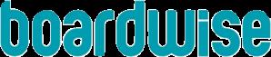 Boardwise Logo