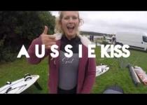 AUSSIE KISS 2016