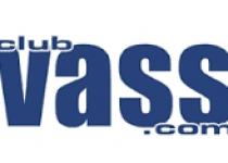Club Vass Logo